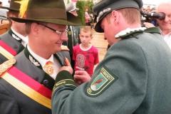 schuetzenfest_montag_76