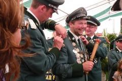 schuetzenfest_montag_86