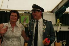 schuetzenfest_2011_montag_101