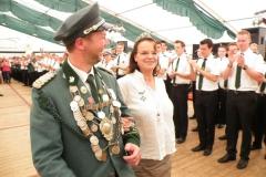schuetzenfest_2011_montag_104