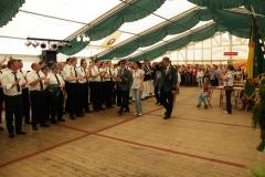 schuetzenfest_2011_montag_105