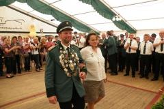 schuetzenfest_2011_montag_107