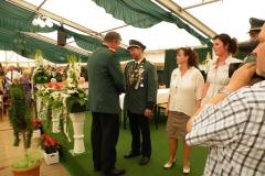 schuetzenfest_2011_montag_108