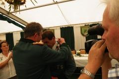 schuetzenfest_2011_montag_109