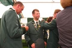schuetzenfest_2011_montag_110