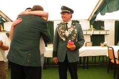 schuetzenfest_2011_montag_111