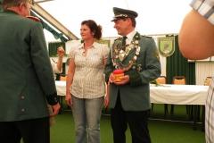 schuetzenfest_2011_montag_112