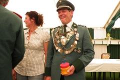 schuetzenfest_2011_montag_113