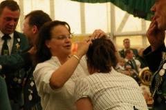 schuetzenfest_2011_montag_114