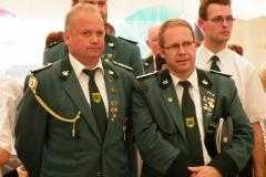 schuetzenfest_2011_montag_115