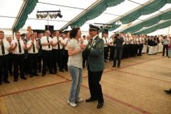 schuetzenfest_2011_montag_119