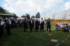 schuetzenfest_2011_montag_12