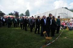 schuetzenfest_2011_montag_13