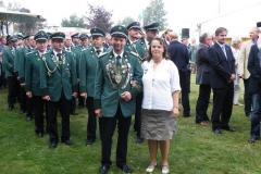 schuetzenfest_2011_montag_14