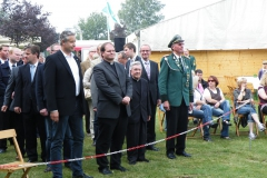schuetzenfest_2011_montag_15