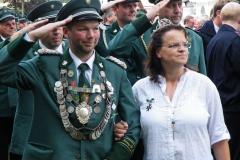 schuetzenfest_2011_montag_16