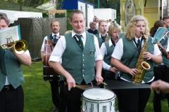 schuetzenfest_2011_montag_18