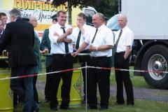 schuetzenfest_2011_montag_37