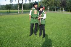 schuetzenfest_2011_montag_4