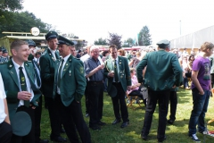 schuetzenfest_2011_montag_50