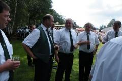 schuetzenfest_2011_montag_59