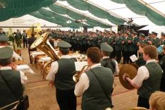 schuetzenfest_2011_montag_6
