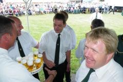 schuetzenfest_2011_montag_65