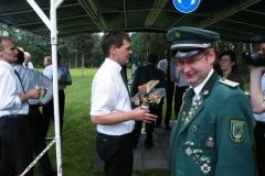 schuetzenfest_2011_montag_68