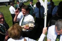 schuetzenfest_2011_montag_80
