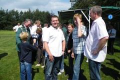 schuetzenfest_2011_montag_82
