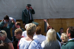 schuetzenfest_2011_montag_94
