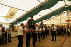 schuetzenfest_2011_montag_95