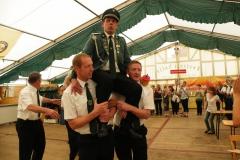 schuetzenfest_2011_montag_96