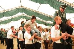 schuetzenfest_2011_montag_97