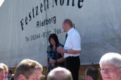 2012_schuetzenfest_montag_103