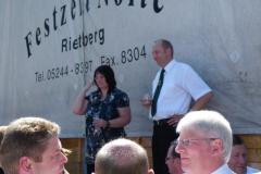 2012_schuetzenfest_montag_104