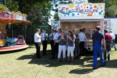 2012_schuetzenfest_montag_105