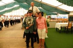 2012_schuetzenfest_montag_110