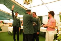 2012_schuetzenfest_montag_119