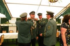 2012_schuetzenfest_montag_131