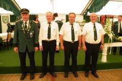 2012_schuetzenfest_montag_142