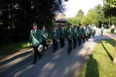 2012_schuetzenfest_montag_160