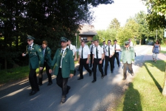 2012_schuetzenfest_montag_162