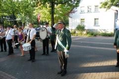 2012_schuetzenfest_montag_163
