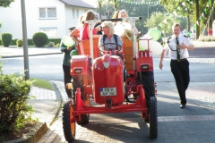 2012_schuetzenfest_montag_169