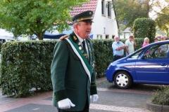2012_schuetzenfest_montag_171