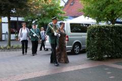 2012_schuetzenfest_montag_173