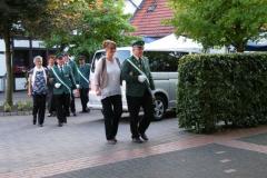 2012_schuetzenfest_montag_174