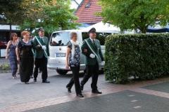 2012_schuetzenfest_montag_175