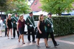 2012_schuetzenfest_montag_177